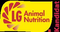 LGAN logo til topsorter
